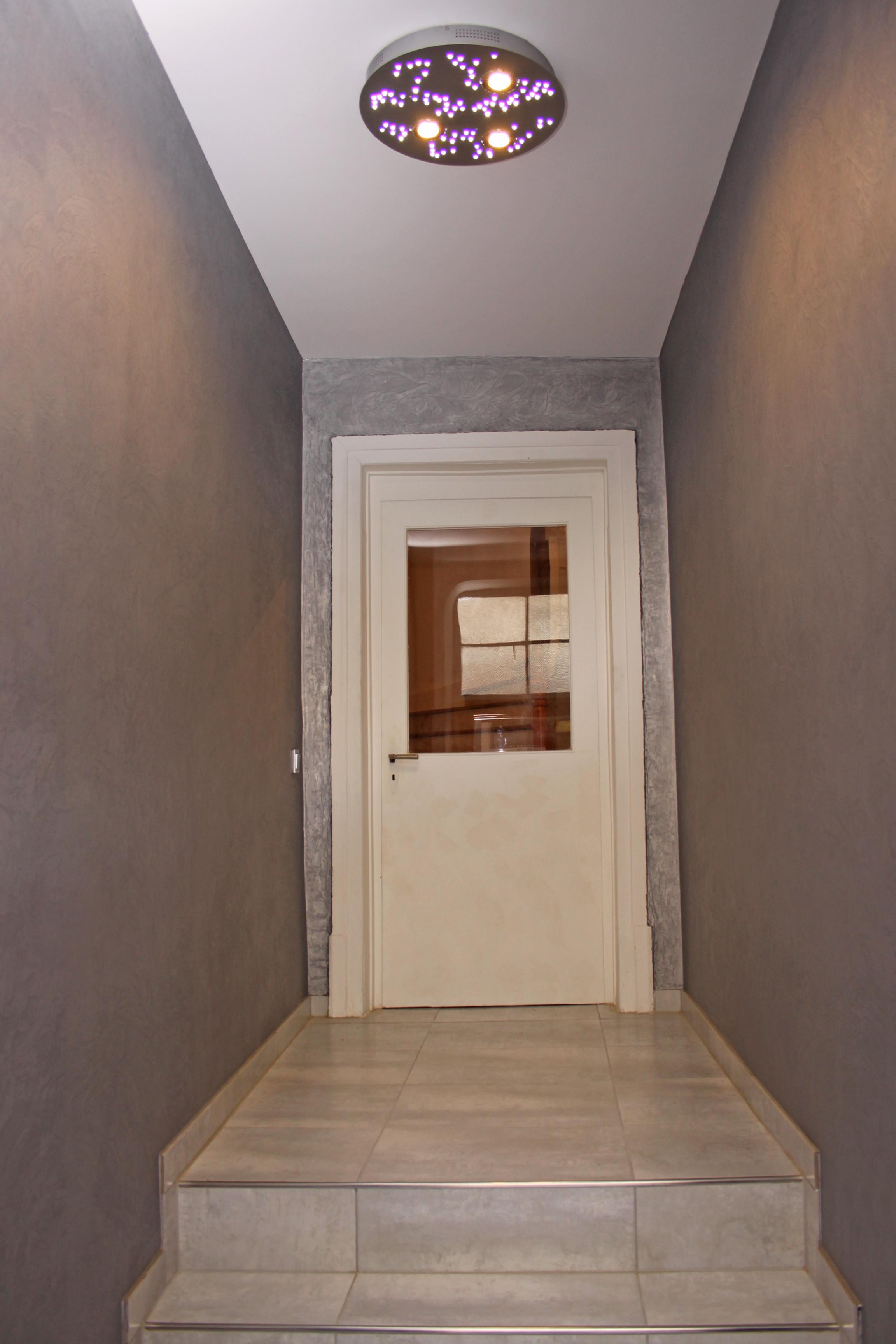 vorher nachher fotos privatverkauf einfamilienhaus in. Black Bedroom Furniture Sets. Home Design Ideas