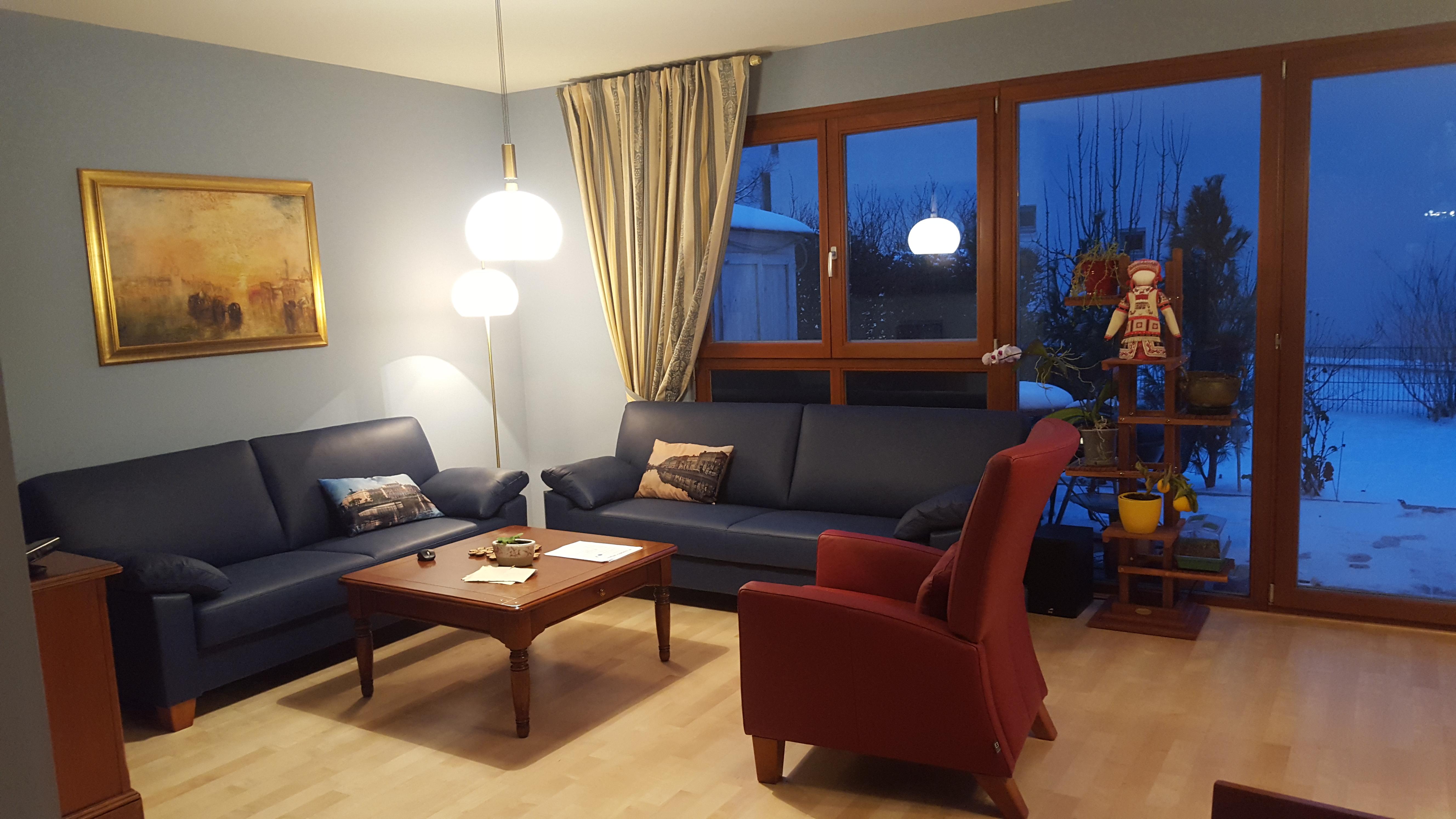 reihenhaus in m nchen einrichtungsberatung dilshener blog. Black Bedroom Furniture Sets. Home Design Ideas