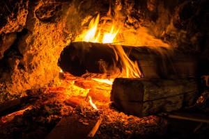 open-fire-665677_1920