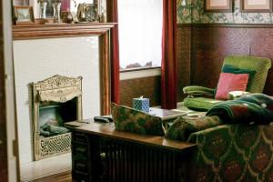 fireplace-1650778_640
