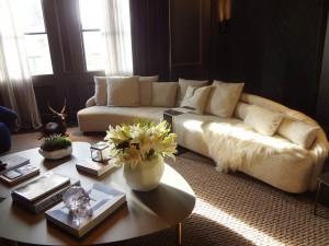 sofa-1613624_640