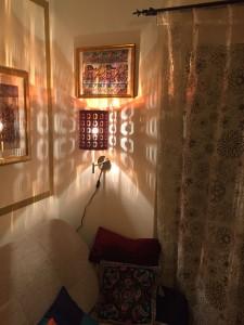 luva wohnzimmer3
